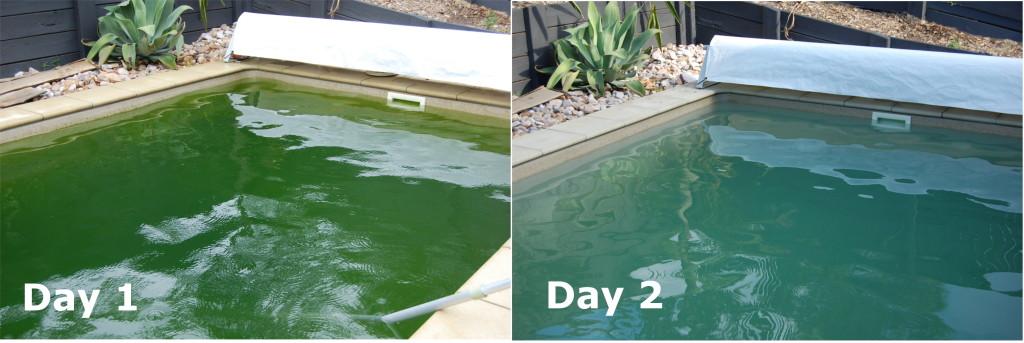 compare_day1_day2