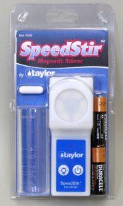 Taylor SpeedStir Magnetic Stirrer 9265